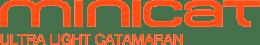 Minicat Logo