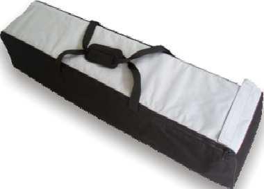 minicat 310 - Minicat Bag