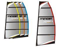 minicat 420 - Main sail - Evoque
