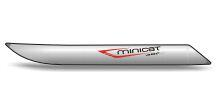 minicat 460 - Float - left